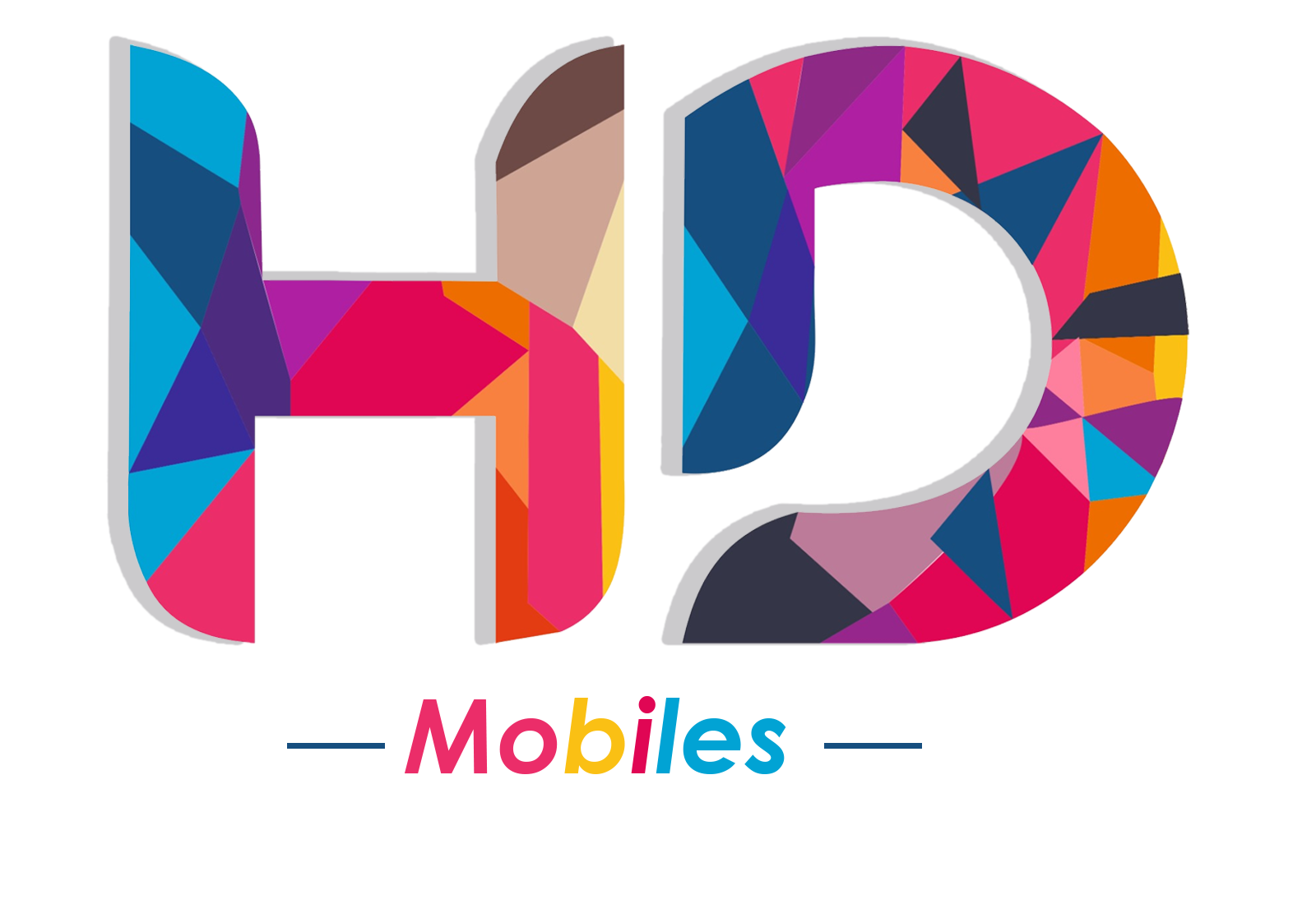 HD MOBİLES - Android ve İos